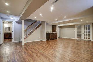 Photo 38: 4356 33 Street in Edmonton: Zone 30 House for sale : MLS®# E4190966