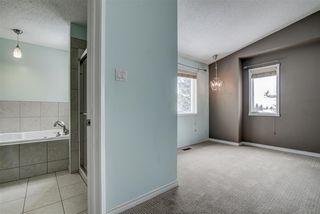 Photo 31: 4356 33 Street in Edmonton: Zone 30 House for sale : MLS®# E4190966