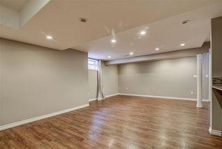 Photo 41: 4356 33 Street in Edmonton: Zone 30 House for sale : MLS®# E4190966