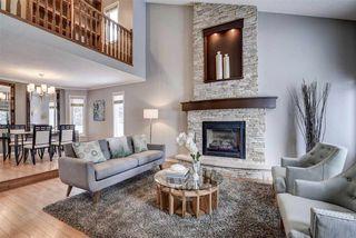 Photo 3: 4356 33 Street in Edmonton: Zone 30 House for sale : MLS®# E4190966