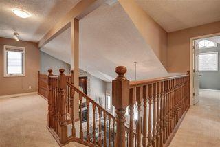 Photo 28: 4356 33 Street in Edmonton: Zone 30 House for sale : MLS®# E4190966