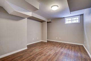 Photo 44: 4356 33 Street in Edmonton: Zone 30 House for sale : MLS®# E4190966