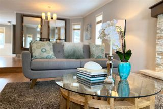 Photo 4: 4356 33 Street in Edmonton: Zone 30 House for sale : MLS®# E4190966