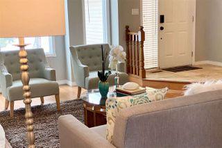 Photo 10: 4356 33 Street in Edmonton: Zone 30 House for sale : MLS®# E4190966