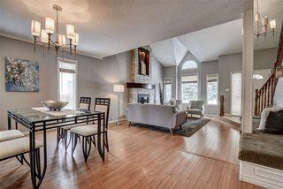 Photo 14: 4356 33 Street in Edmonton: Zone 30 House for sale : MLS®# E4190966