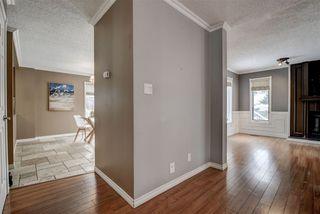 Photo 15: 4356 33 Street in Edmonton: Zone 30 House for sale : MLS®# E4190966