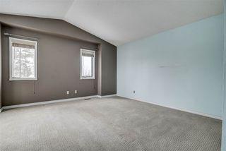 Photo 32: 4356 33 Street in Edmonton: Zone 30 House for sale : MLS®# E4190966
