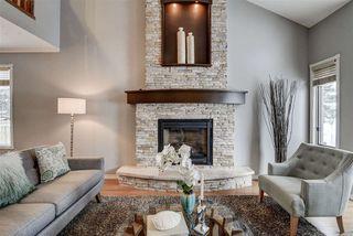 Photo 5: 4356 33 Street in Edmonton: Zone 30 House for sale : MLS®# E4190966
