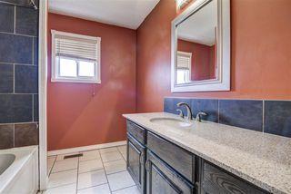 Photo 35: 4356 33 Street in Edmonton: Zone 30 House for sale : MLS®# E4190966
