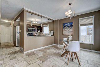 Photo 19: 4356 33 Street in Edmonton: Zone 30 House for sale : MLS®# E4190966