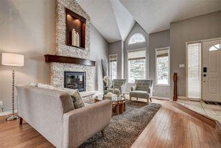 Photo 8: 4356 33 Street in Edmonton: Zone 30 House for sale : MLS®# E4190966