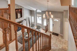 Photo 26: 4356 33 Street in Edmonton: Zone 30 House for sale : MLS®# E4190966