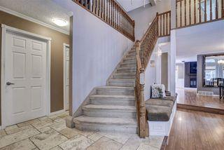 Photo 25: 4356 33 Street in Edmonton: Zone 30 House for sale : MLS®# E4190966