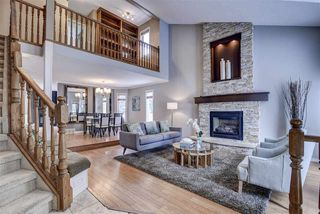 Photo 2: 4356 33 Street in Edmonton: Zone 30 House for sale : MLS®# E4190966