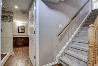 Photo 37: 4356 33 Street in Edmonton: Zone 30 House for sale : MLS®# E4190966
