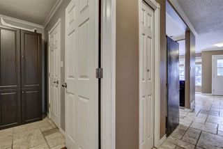 Photo 23: 4356 33 Street in Edmonton: Zone 30 House for sale : MLS®# E4190966
