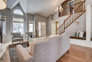 Photo 9: 4356 33 Street in Edmonton: Zone 30 House for sale : MLS®# E4190966