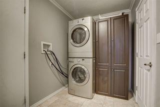 Photo 24: 4356 33 Street in Edmonton: Zone 30 House for sale : MLS®# E4190966