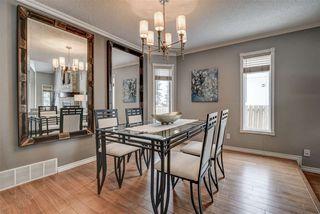 Photo 13: 4356 33 Street in Edmonton: Zone 30 House for sale : MLS®# E4190966