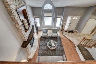 Photo 27: 4356 33 Street in Edmonton: Zone 30 House for sale : MLS®# E4190966