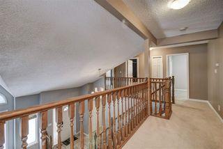 Photo 29: 4356 33 Street in Edmonton: Zone 30 House for sale : MLS®# E4190966