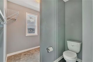 Photo 14: 1068 KINGS HEIGHTS Road SE: Airdrie Semi Detached for sale : MLS®# C4290551