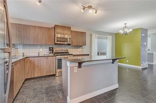 Photo 5: 1068 KINGS HEIGHTS Road SE: Airdrie Semi Detached for sale : MLS®# C4290551