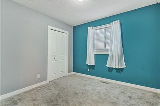 Photo 17: 1068 KINGS HEIGHTS Road SE: Airdrie Semi Detached for sale : MLS®# C4290551