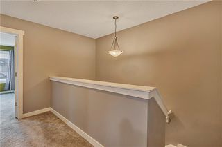 Photo 20: 1068 KINGS HEIGHTS Road SE: Airdrie Semi Detached for sale : MLS®# C4290551