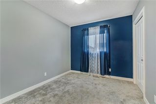 Photo 16: 1068 KINGS HEIGHTS Road SE: Airdrie Semi Detached for sale : MLS®# C4290551