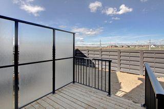 Photo 28: 968 SETON CI SE in Calgary: Seton Semi Detached for sale : MLS®# C4291573