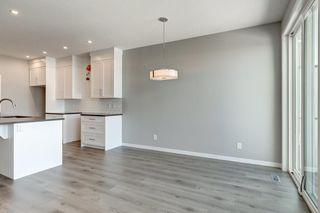 Photo 9: 968 SETON CI SE in Calgary: Seton Semi Detached for sale : MLS®# C4291573
