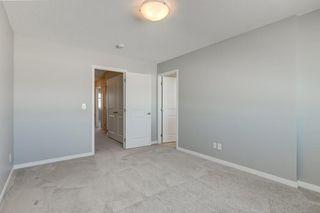 Photo 15: 968 SETON CI SE in Calgary: Seton Semi Detached for sale : MLS®# C4291573