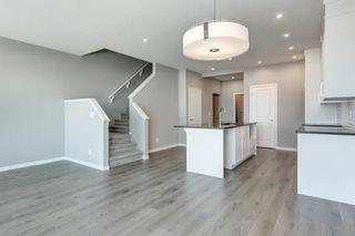 Photo 10: 968 SETON CI SE in Calgary: Seton Semi Detached for sale : MLS®# C4291573