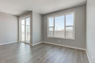 Photo 12: 968 SETON CI SE in Calgary: Seton Semi Detached for sale : MLS®# C4291573
