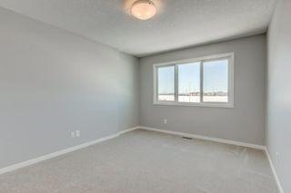 Photo 14: 968 SETON CI SE in Calgary: Seton Semi Detached for sale : MLS®# C4291573