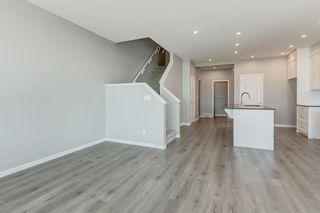 Photo 13: 968 SETON CI SE in Calgary: Seton Semi Detached for sale : MLS®# C4291573