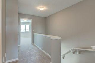 Photo 21: 968 SETON CI SE in Calgary: Seton Semi Detached for sale : MLS®# C4291573