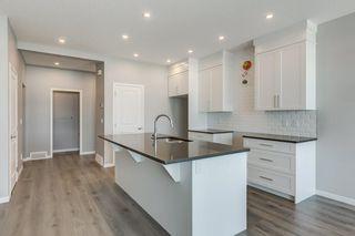 Photo 5: 968 SETON CI SE in Calgary: Seton Semi Detached for sale : MLS®# C4291573