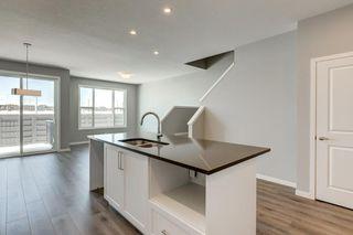 Photo 7: 968 SETON CI SE in Calgary: Seton Semi Detached for sale : MLS®# C4291573