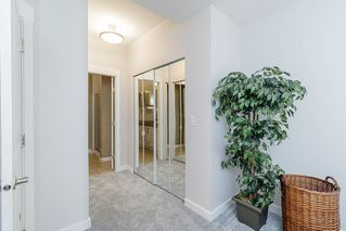 "Photo 9: 2539 EAST Mall in Vancouver: University VW Townhouse for sale in ""LOGAN LANE"" (Vancouver West)  : MLS®# R2447292"