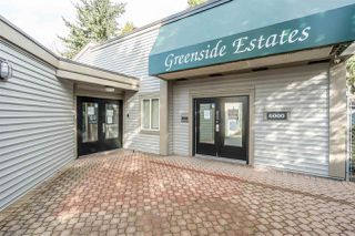 "Photo 17: 6032 W GREENSIDE Drive in Surrey: Cloverdale BC Townhouse for sale in ""Greenside Estates"" (Cloverdale)  : MLS®# R2447347"