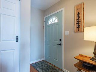 Photo 17: 138 2191 Murrelet Dr in COMOX: CV Comox (Town of) Row/Townhouse for sale (Comox Valley)  : MLS®# 837439