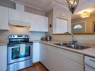 Photo 22: 138 2191 Murrelet Dr in COMOX: CV Comox (Town of) Row/Townhouse for sale (Comox Valley)  : MLS®# 837439