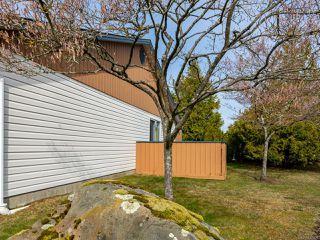 Photo 30: 138 2191 Murrelet Dr in COMOX: CV Comox (Town of) Row/Townhouse for sale (Comox Valley)  : MLS®# 837439