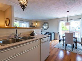 Photo 23: 138 2191 Murrelet Dr in COMOX: CV Comox (Town of) Row/Townhouse for sale (Comox Valley)  : MLS®# 837439