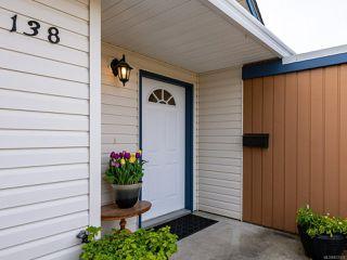 Photo 25: 138 2191 Murrelet Dr in COMOX: CV Comox (Town of) Row/Townhouse for sale (Comox Valley)  : MLS®# 837439