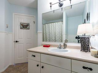 Photo 12: 138 2191 Murrelet Dr in COMOX: CV Comox (Town of) Row/Townhouse for sale (Comox Valley)  : MLS®# 837439