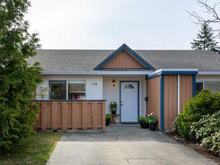 Photo 31: 138 2191 Murrelet Dr in COMOX: CV Comox (Town of) Row/Townhouse for sale (Comox Valley)  : MLS®# 837439