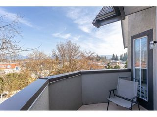 "Photo 15: 410 12464 191B Street in Pitt Meadows: Mid Meadows Condo for sale in ""LASEUR MANOR"" : MLS®# R2449917"